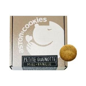Aston's Cookies Petite Quenotte 200gr