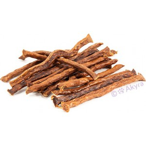 Akyra Sticks Eend 100gram