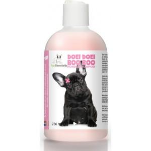 Puurdierenliefde doei doei boo boo shampoo 236ml