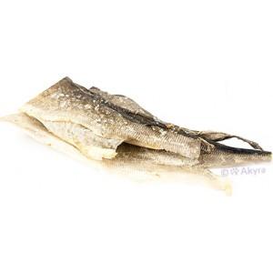 Kabeljauwhuid hondensnack Akyra 250gr