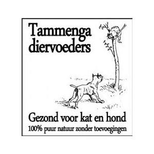 Tammenga Hert/Lam 5kg