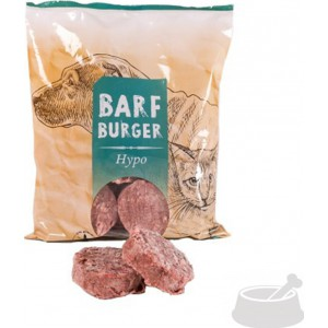 Barf Express hamburger allround 1kg