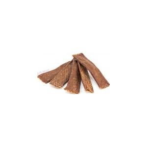 Akyra strips kalkoen 200gr-Fleur's Pet Shop-natuurlijke snacks-hondensnacks online bestellen