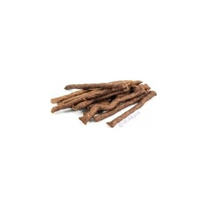 Akyra Sticks Geit 100gram