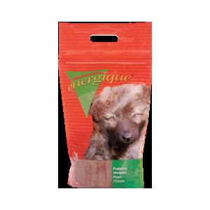 Energique puppy 12 kg