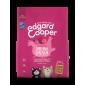 Edgard&Cooper 300gram kitten