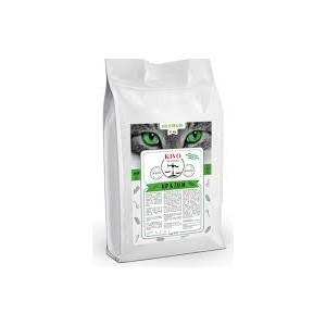 kivo Kat premium: KIP & Zalm 5 kg
