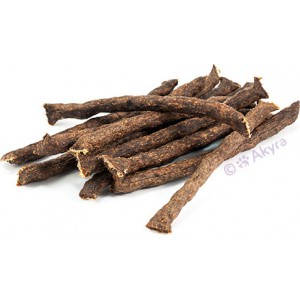 Akyra Sticks Rund 100gram