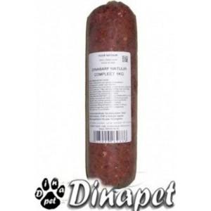 dinapet kip 500gr-fleur's pet shop-natuurvoeding voor hond en kat-vervoer online bestellen