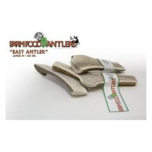 Farm Food Antler Easy S