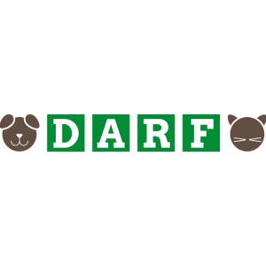darf kat eend kvv bio 1,5kg-versvlees-natuurvoeding voor hond en kat-fleur's pet shop