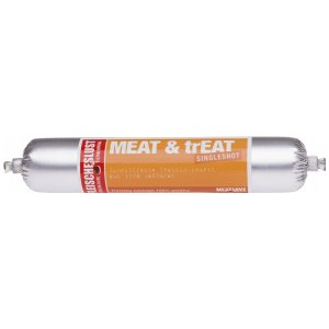 MeatLove Meat & Treat Kip 80 gram