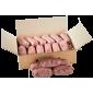 darf natuur kvv 4,5kg-versvlees-natuurvoeding voor hond en kat