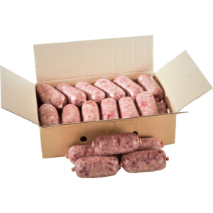darf duck kv eko 4,5kg-fresh meat-natural food for dog and cat-fleur's pet shop