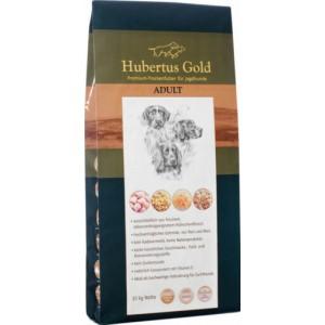 Hubertus Gold Adult, 14 kg