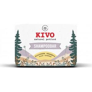 Kivo shampoobar