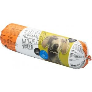 Carnivoer Hond Lam-mix...