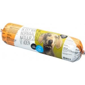 Carnivoer Hond Paard mix...