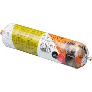 Carnivoer Hond Rund mix...