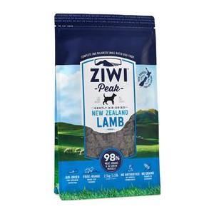 Ziwipeak Lamb 1kg