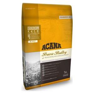 Acana Classic Prairie Poultry 6kg
