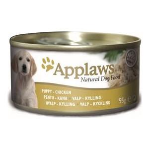 Applaws Puppy 12x94gr