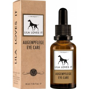 Lila Loves It Eye care 30ml