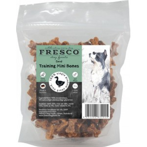 Fresco mini bone Eend 150gr