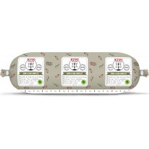 Kivo Rund/Eend compleet 1kg