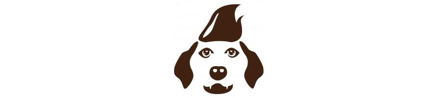 Snacks voor de hond |Canis Purus: Kaffeeholz